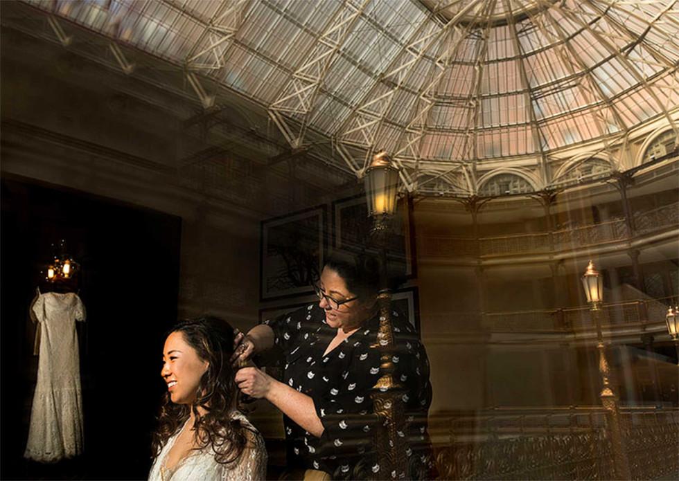 cleveland_wedding_makeup_and_hair_001_3.