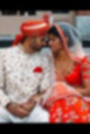 dearborn-wedding-makeup-002-4.jpg