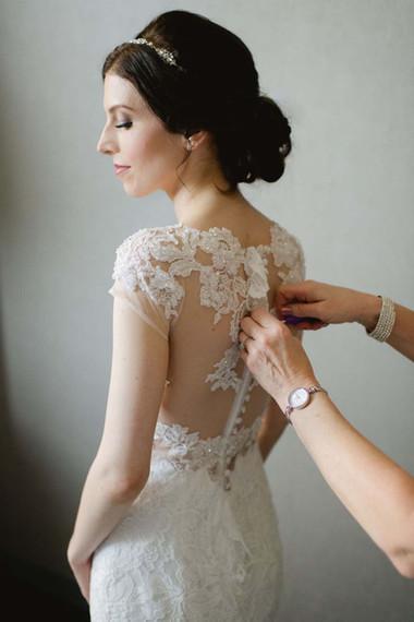 detroit_wedding_makeup_114_1.jpg