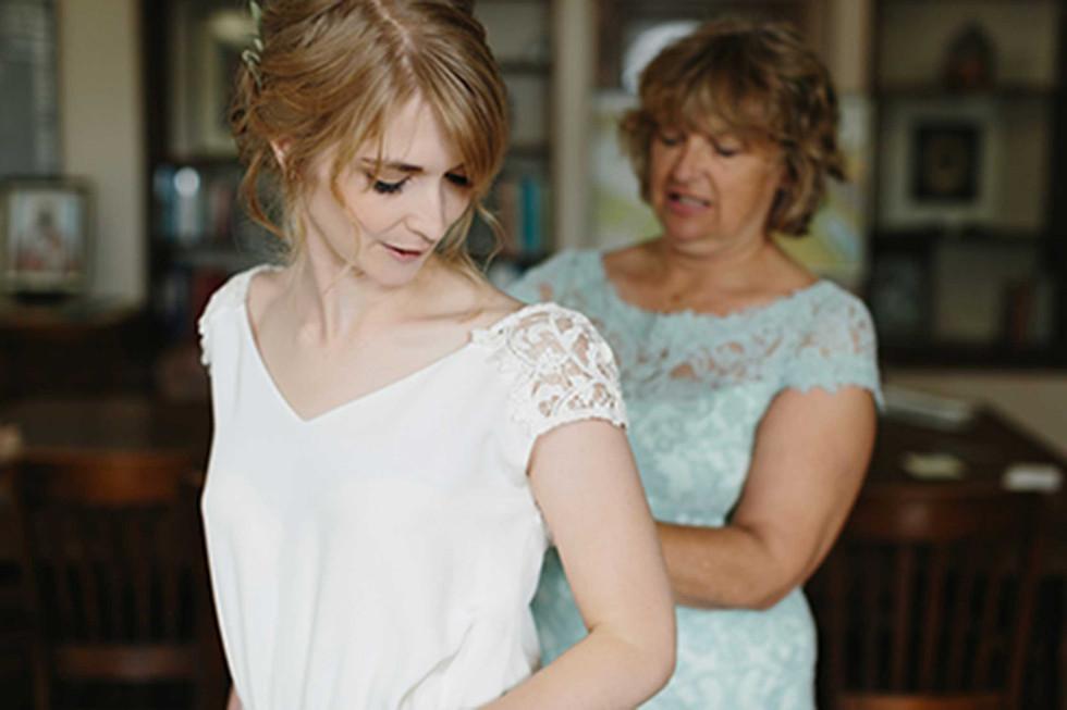 detroit-bridal-makeup-026-1.jpg