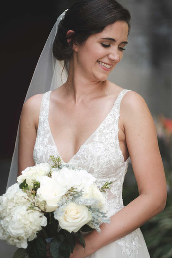 michigan_wedding_makeup_110_3.jpg
