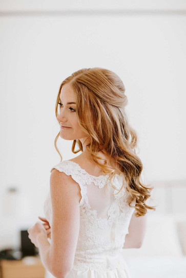 detroit_wedding_hair_001_1.jpg
