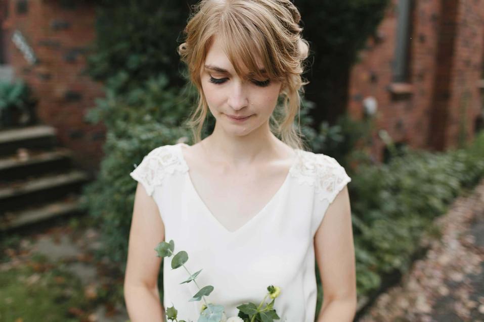 detroit-bridal-makeup-026-9.jpg