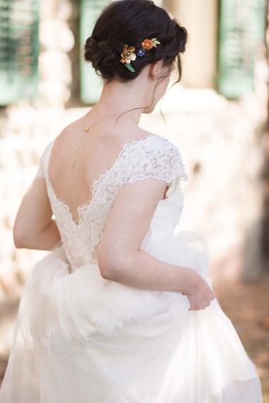 ann_arbor_wedding_makeup_and_hair_008_4.