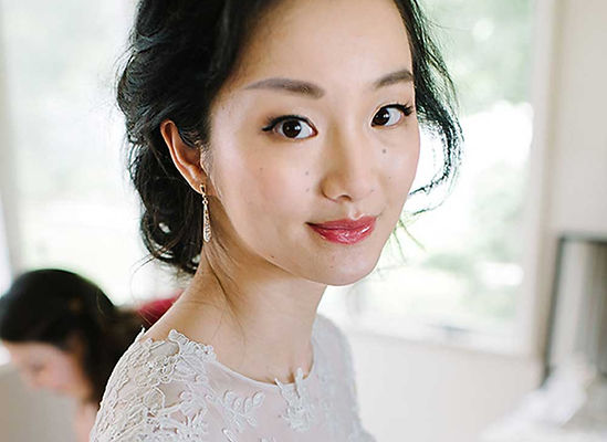 ann-arbor-bridal-makeup-018-2.jpg