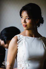 east_asian_wedding_makeup_detroit_100_.j