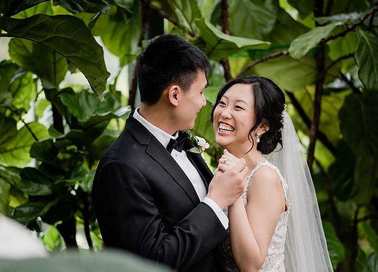 korean_wedding_makeup_001_3.jpg