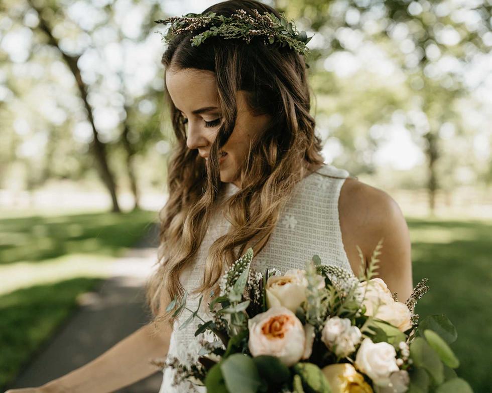 ann-arbor-bridal-makeup-040-2.jpg
