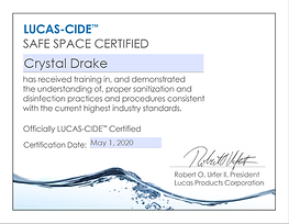 2020-05-21 18_11_41-LUCAS-CIDE Certifica