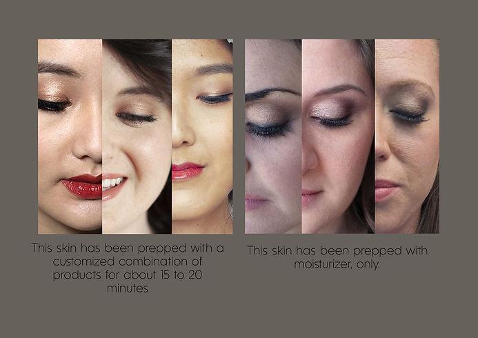 skin prep ii.jpg