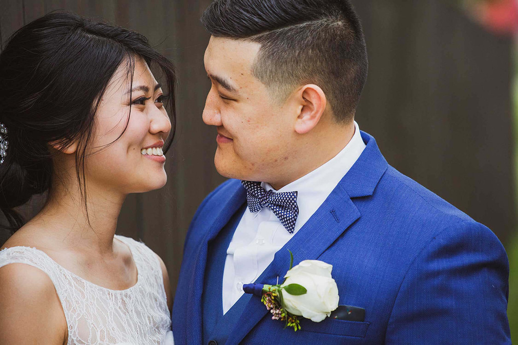 east_asian_bridal_makeup_detroit_200_3.j