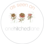 one-hitched-lane-badge-circle-2013.png