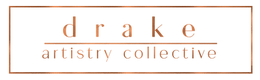 CopperLogo.png