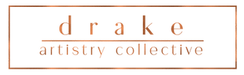 CopperLogo.png