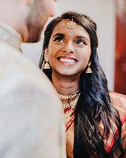 south-asian-wedding-makeup-detroit-003-1