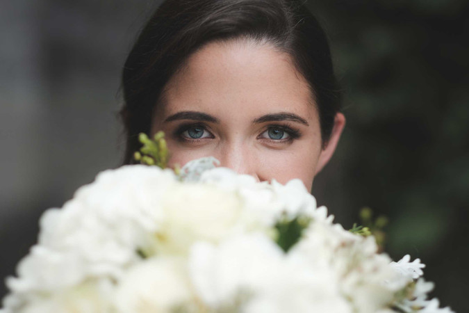 michigan_wedding_makeup_110_1.jpg