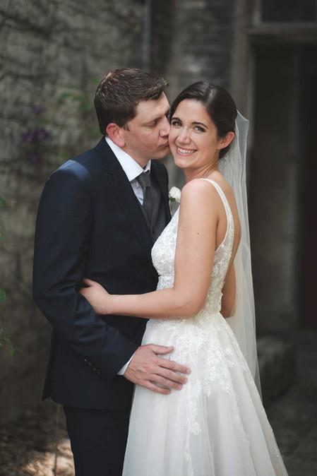 michigan_wedding_makeup_110_2.jpg