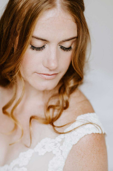 detroit_wedding_hair_001_3.jpg