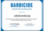 Barbicide - COVID.png