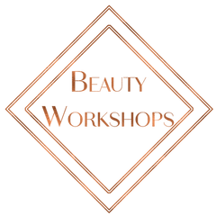 Beauty Workshops Icon.png