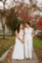 Madeline&Emma_1.jpg