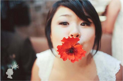 ann arbor east asian makeup