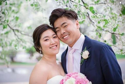 ann arbor east asian makeup and hair