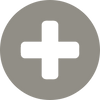 003-plus-sign-in-a-black-circle.png
