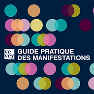 2_brochures_guide-manifestations_vevey.p