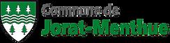 logo_jorat-menthue.png