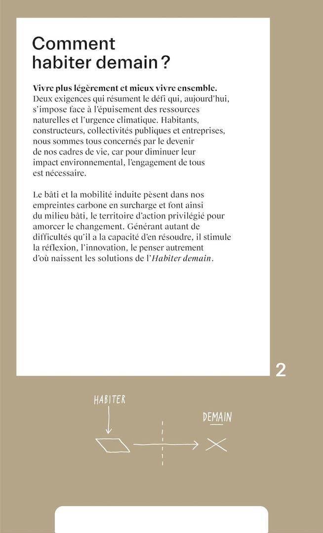 habiter-demain_panneau4.jpg