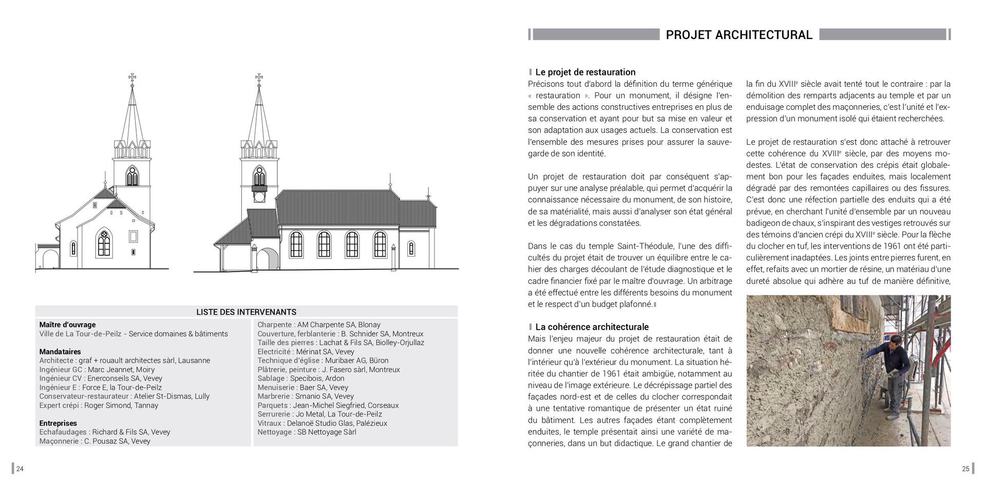 Brochure_St-Theodule3.jpg