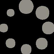 loading-circles.png
