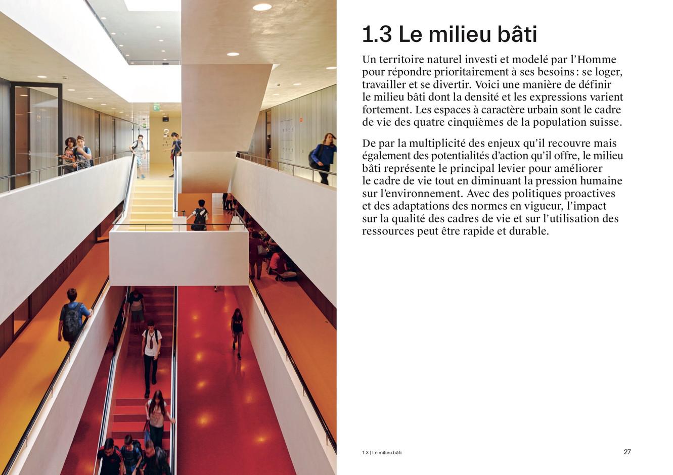 CADEV Brochure Jalon13_PROD6.jpg