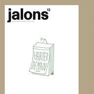 Panneaux-JALONS13-06.jpg