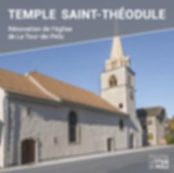 2_brochures_Temple-TDP.png