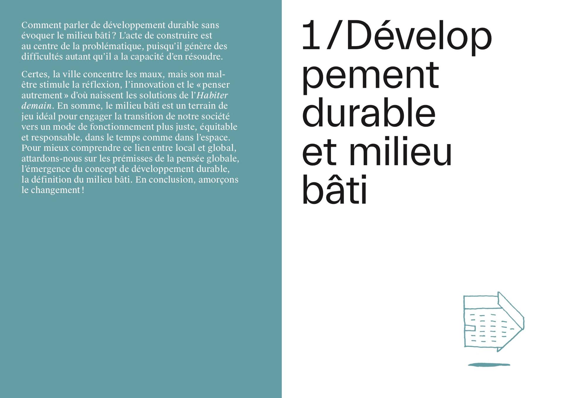 CADEV Brochure Jalon13_PROD5.jpg