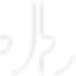 quotation-right-mark-2.png