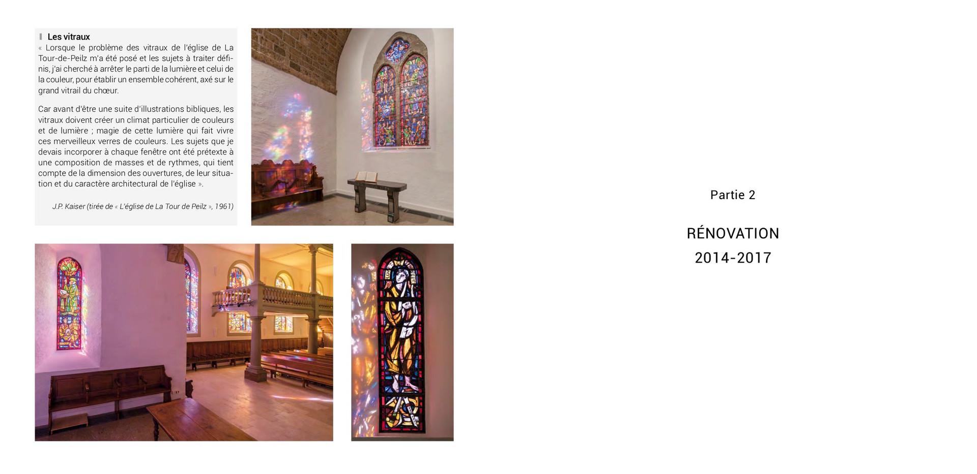 Brochure_St-Theodule2.jpg