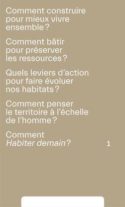 habiter-demain_panneau3.jpg