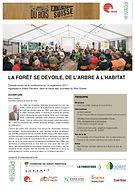 Conference_Bois-Suisse_compte-rendu - co