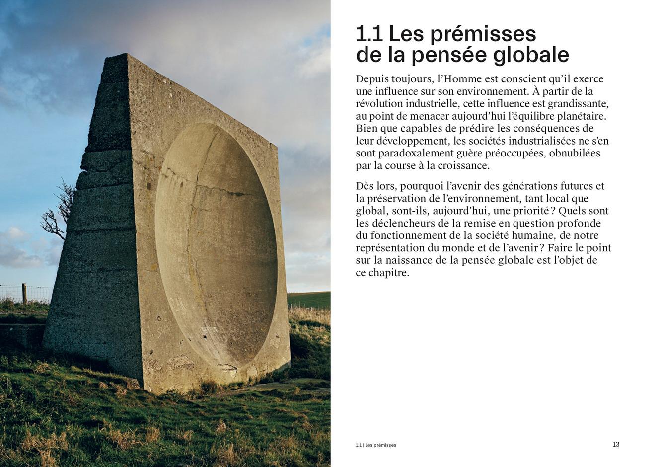 Jalon13-1.jpg