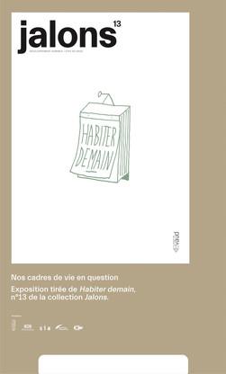 habiter-demain_panneau1.jpg