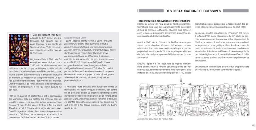 Brochure_St-Theodule1.jpg