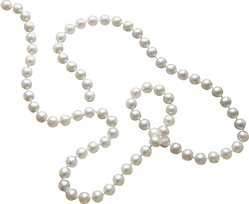 kisspng-pearl-necklace-pearl-necklace-je