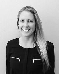 Katie Bednarik PA Orthopedic Surgery Sports Medicine