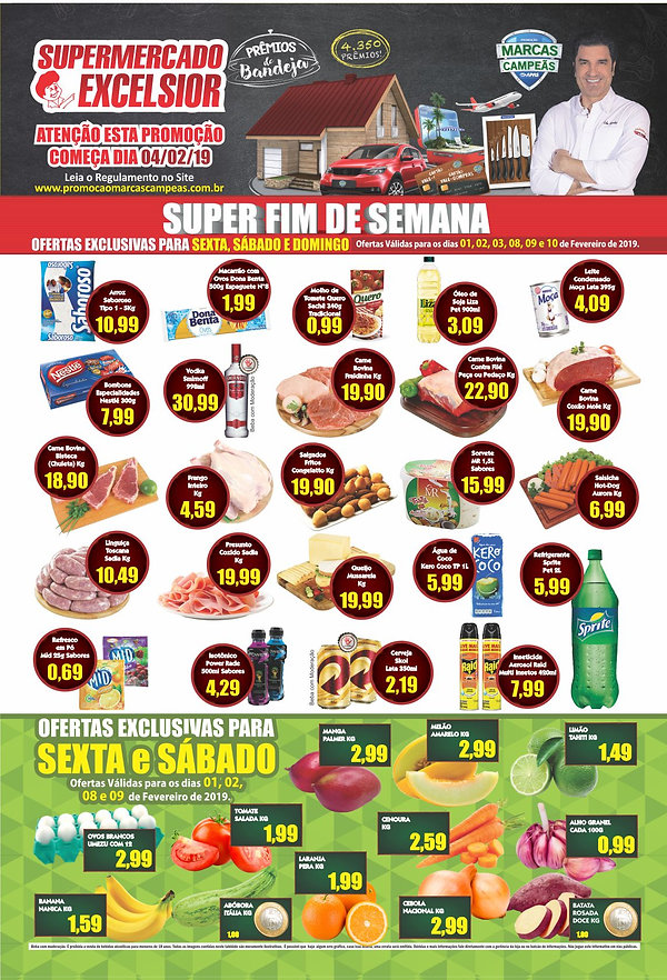 Jornal-Excelsior-01-a-14-02-A3-30000-FRE
