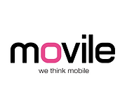 logo-movile.png
