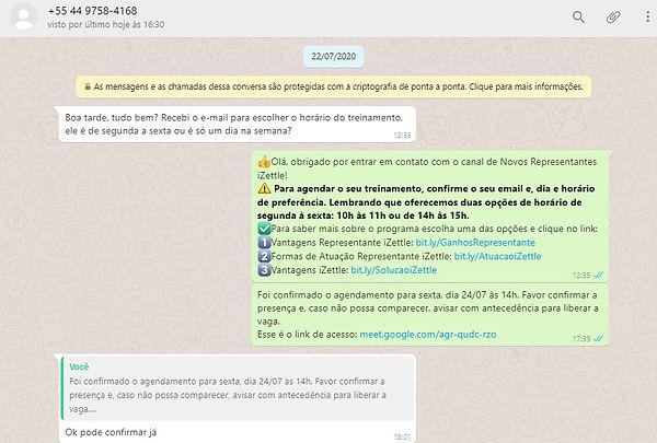 WhatsApp Image 2020-08-10 at 16.35.19.jp