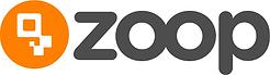zoop-logo.png